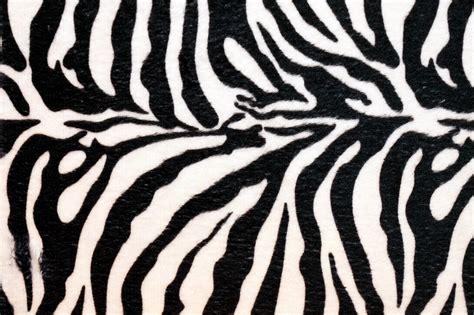 print a wallpaper zebra print wallpapers cool hd desktop wallpapers 4k hd
