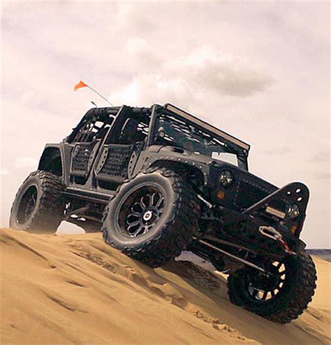 metal jacket jeep metal jacket jeep
