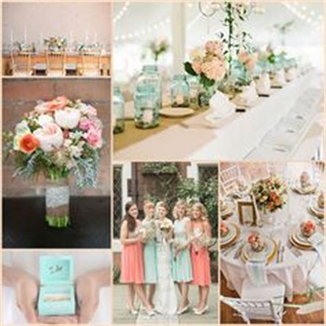 Taplak Meja Table Runner Burlap Lace Vintage Decor Kain Goni Import1 1000 images about coral and mint green wedding theme on