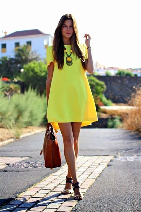 Blouse Hijau Lime 65 catchy work ideas for 2018