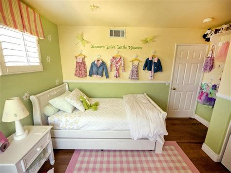 ideas for little girls bedroom girls bedroom ideas for small rooms colors