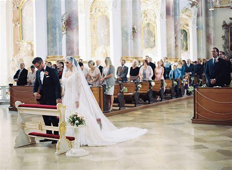 Hochzeit Stuttgart by Vintagehochzeit In Stuttgart Friedatheres
