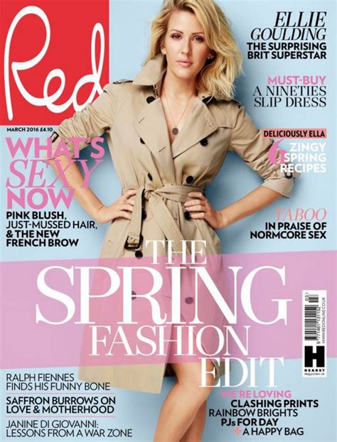hearst magazine hearst magazines uk makes digital appointments to