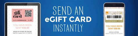 Send Gift Cards Online Uk - send gift cards online uk infocard co