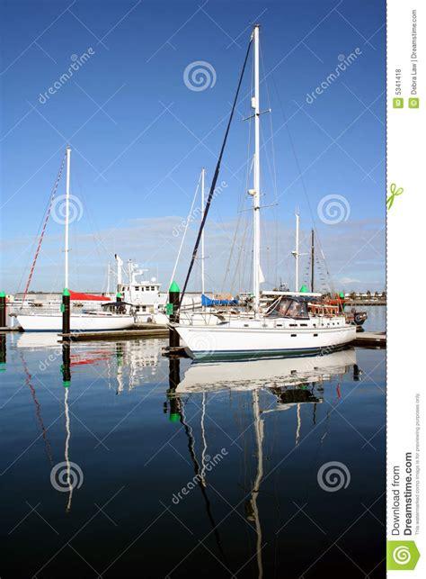 free boats melbourne sail boats melbourne australia royalty free stock photos