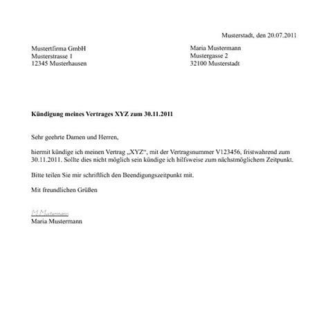 Musterschreiben Kündigung Einer Versicherung Abmeldung Fu 223 Ballverein Vorlage Pdf K 252 Ndigung Vorlage Fwptc