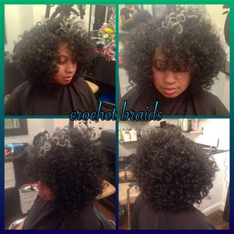 crochet braids salon philadelphia 1000 images about crochet braids on pinterest crochet
