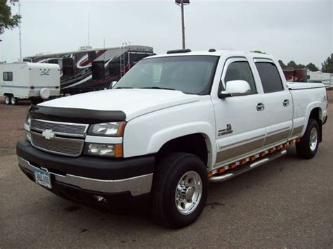 automobile air conditioning repair 2006 chevrolet silverado 2500 spare parts catalogs buy used 2006 chevy 2500hd crew cab 4x4 duramax in sergeant bluff iowa united states