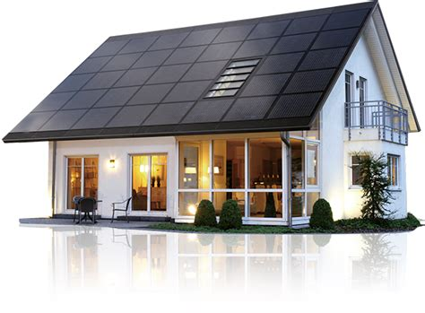 buy solar panels for house buying solar panels for house 28 images solar energy panel 300w roof solar panel
