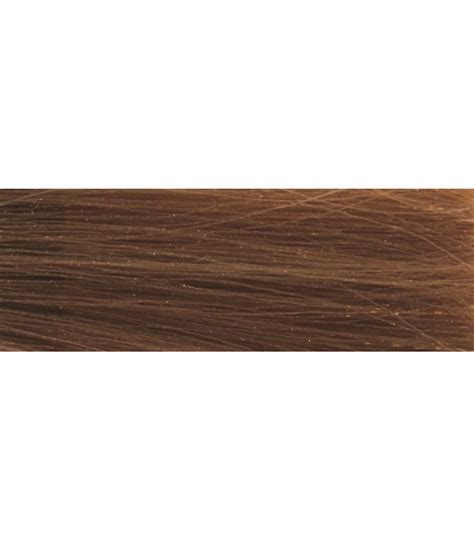 chi perment hair color 6cm chi hair color 6 cm chi ionic coloring 6w light brown deep 90g
