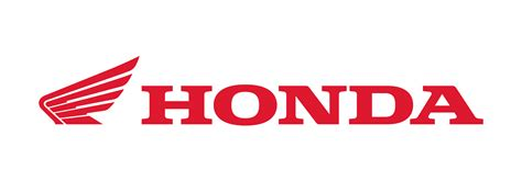 honda logos honda logo logospike com famous and free vector logos