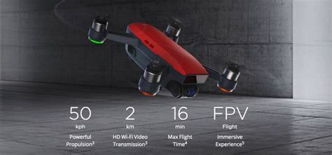Dji Spark Mini Drone the dji spark this tiny drone is a big deal slr lounge