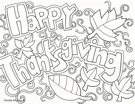 printable coloring pages for adults thanksgiving 104 best thanksgiving coloring pages images on pinterest