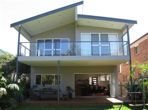 Home Design Construction Pty Ltd Get Inspired By Photos Of Exteriors From Australian