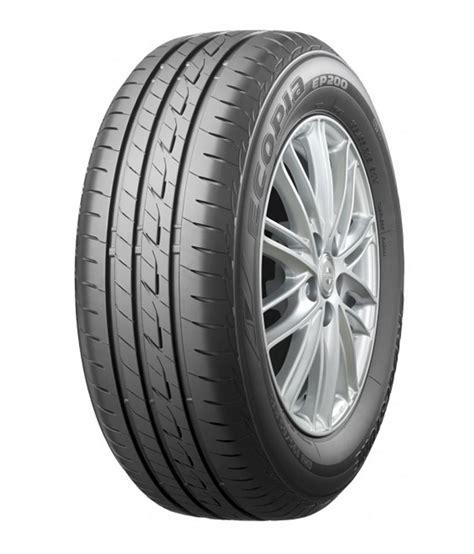 Ban Bridgestone 215 70 R15 Turanza Gr50 bridgestone ar 20 195 60 r15 88 h tubeless buy