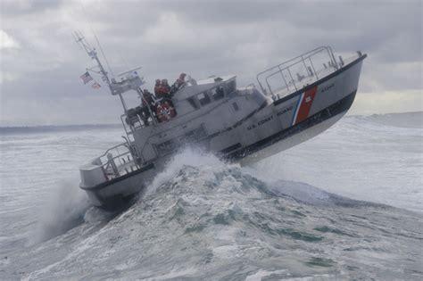 rib boat cost coast guard boats heavy surf uscg boats 13th coast