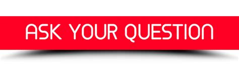 Your Pics by Mcq Questions And Solutions For All Competitive Exams
