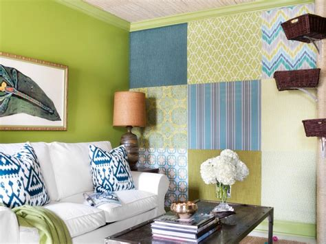 7 guest bedroom design ideas hgtv design savvy tips for a mixed use space hgtv