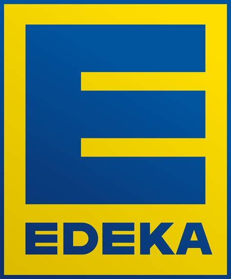 edeka bank edeka logos