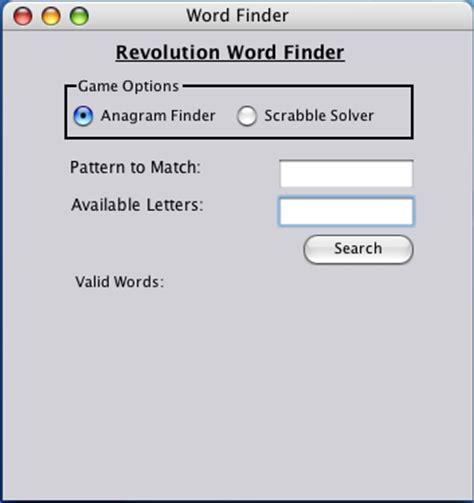 electronic scrabble word finder bonarworkwal scrabble word finder