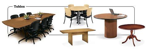 new furniture g p office furniture la porte texas