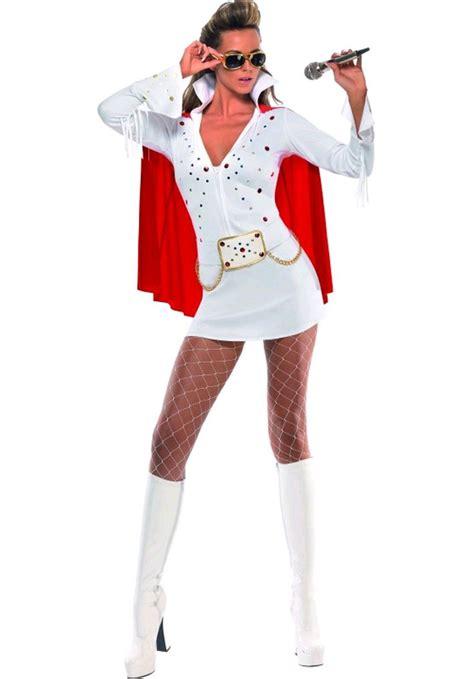 las vegas costumes 17 best images about rock stars on pinterest legends