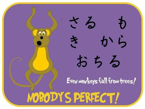 new year monkey proverbs 28 best year of the monkey images on how to
