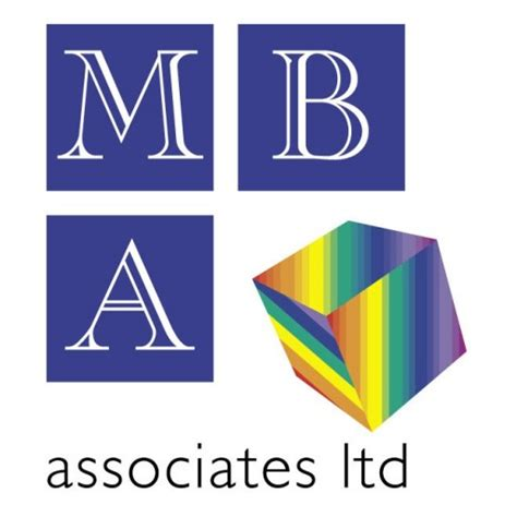 Mba It Ltd by Home Mba Associates Ltd