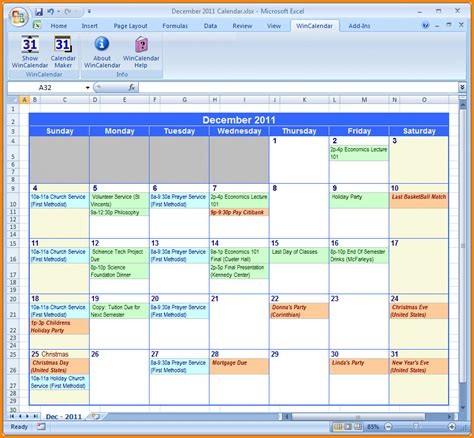 calendar templates for excel search results for workout calendar template calendar 2015