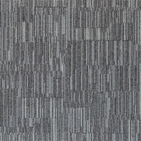 carpet rugs wonderful milliken carpet  floor