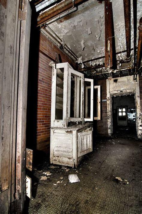 libro abandoned places mejores 537 im 225 genes de haunted asylums hospitals en lugares abandonados asilos