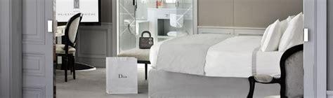 chambre avec privatif r馮ion parisienne suite christian gt penthouses prestige chambres luxe