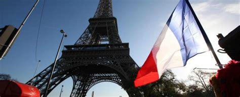 ufficio turismo francese francia segretario di stato quot turismo calato 10 dopo