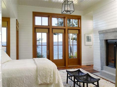 Cottage Bedroom Lighting by 21 Bedroom Ceiling Lights Designs Decorate Ideas