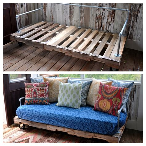 turn twin bed into couch turn twin bed into sofa image result for how to make a