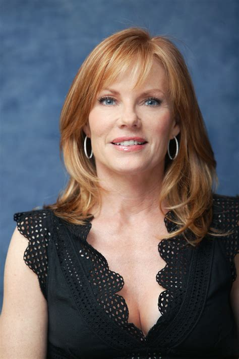 china beach actress helgenberger marg helgenberger actresses i admire in 2019 marg
