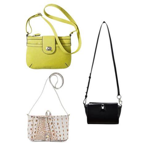 Tas Selempang Cewek Tali Rantai ini dia 11 desain tas sesuai fungsinya mode fashion