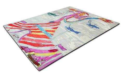 teppiche münster teppiche aus wolle und seide boden news