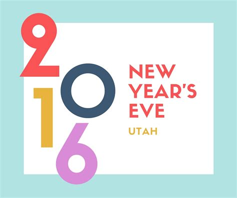 new year celebrations utah utah new year s events 2015 davis county