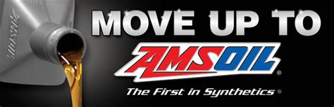 AMSOIL vs Royal Purple Motor Oil. Facts & Test Results!