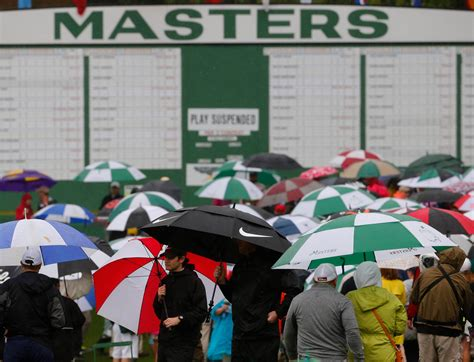 2014 Masters Predictions, Insight On Augusta Players Yahoo Sports Nfl Predictions