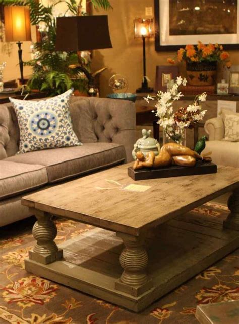 coffee table centerpieces 51 living room centerpiece ideas ultimate home ideas