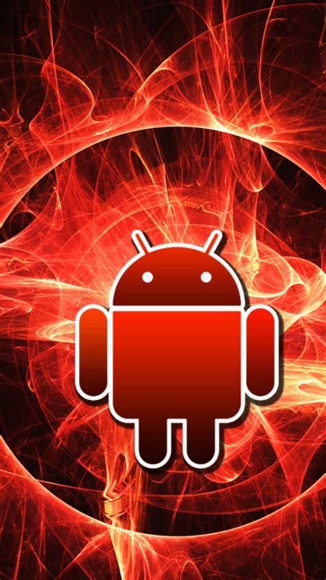 Android Fire Smartphone Wallpapers HD ? GetPhotos