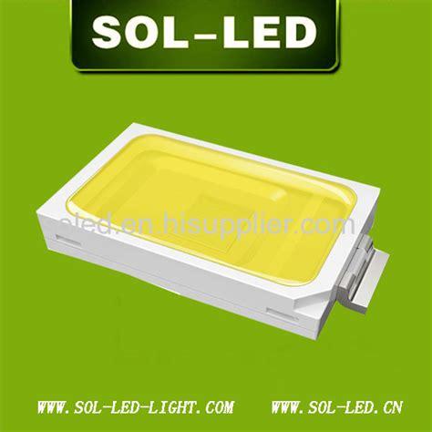 Led Smd 5730 55 65lm White 6000 7000k 0 5w led smd 5730 gt 80ra 55lm 60lm chip epistar lm 80