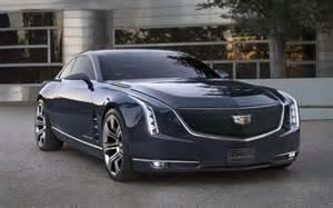 2015 Cadillac Eldorado 2015 Cadillac Eldorado Price Convertible Specs
