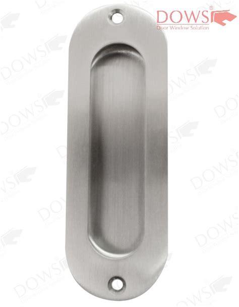 Harga Engsel Merk harga handle pintu merk solid dan harga engsel pintu