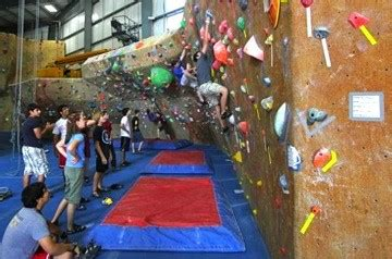 get fit done 20 fast ways to climb your way to the top of the corporate fitness ladder books golocalworcester 5 ways to get fit without joining a