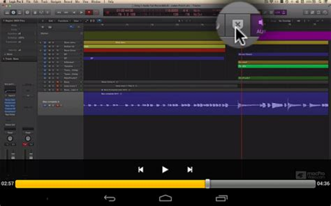 samsung editor apk free logic pro x record edit apk for samsung free apk for samsung mobile