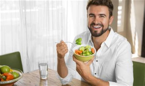 prostatite alimentazione la dieta per la prostatite gli alimenti consigliati