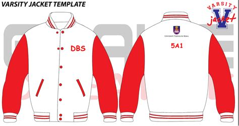 baseball jacket template baseball jacket template my jacket